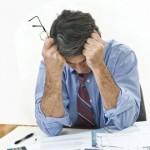 Przewlekłe zmęczenie (III)