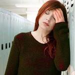 Przewlekłe zmęczenie (I)