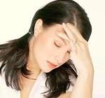 Przewlekłe zmęczenie (II)