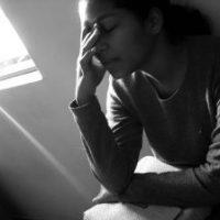 Bóle menstruacyjne – jak walczyć