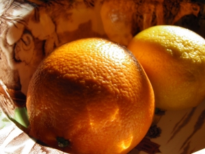 1338855_citrus_in_a_bowl
