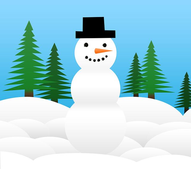 Przejdź zdrowo przez zimę