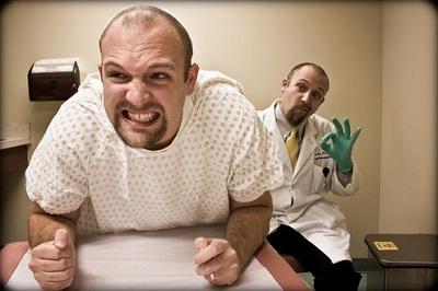 Unikanie chorób zakaźnych- porady