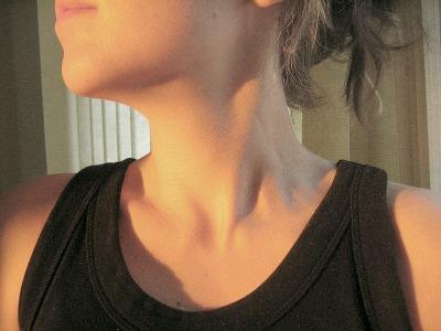 Jak radzić sobie z bólem karku?