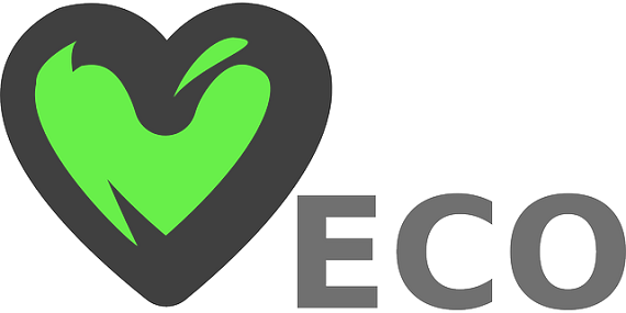 Czy jesteś Eko i segregujesz śmieci?
