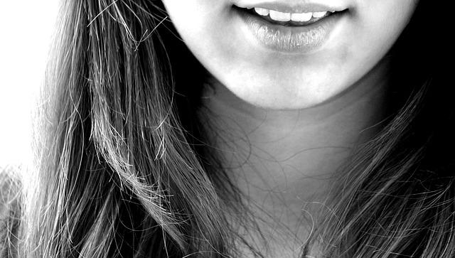 Higiena aparatu ortodontycznego