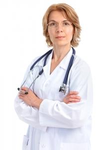 Kiedy należy się odszkodowanie za złe leczenie?