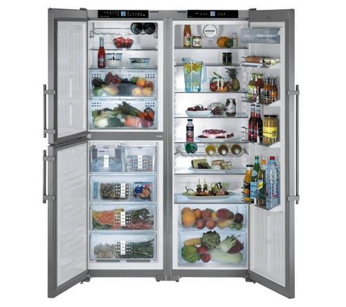 Czego nie chować do lodówki?