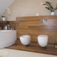 Jaki stelaż podtynkowy pod WC najlepiej kupić?