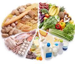 Zmień dietę – zmień nastawienie do życia!