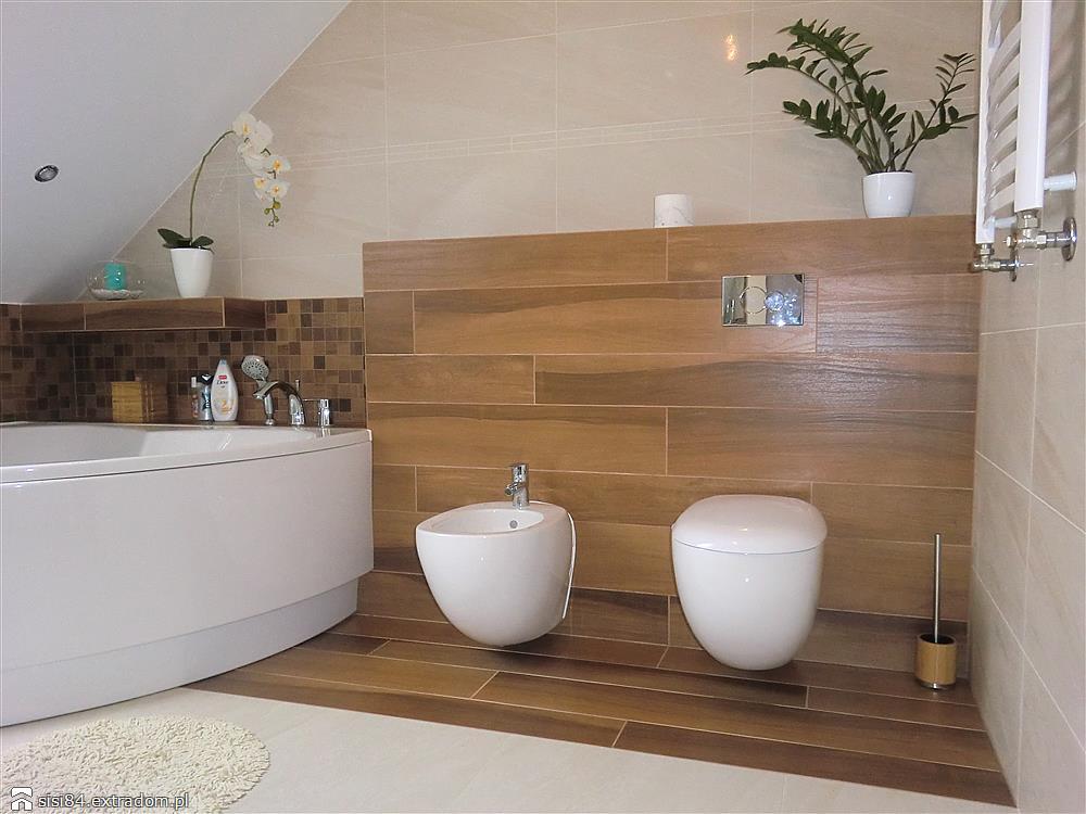 Bidet-i-toaleta-aranżacja-łazienki